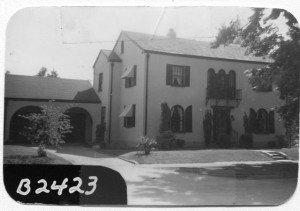 ledawley_1956)