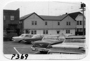 weidner auto court_1965