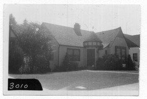 Kelly House_1939