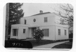 cunningham house_1941