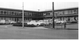 dawley 1960s