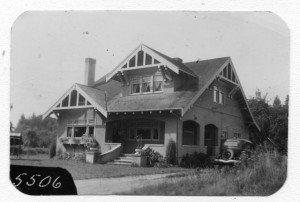 johnmoore_1939