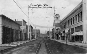 4thstreet1910