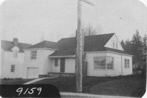 hamley_1941