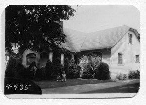 munson_1939