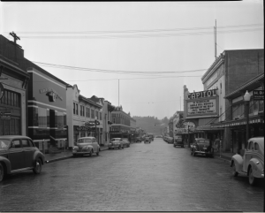 5thave1943smaller