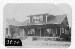 boardmanhouse_1939