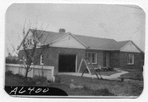 elliott_1949