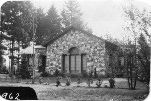la villa_1937