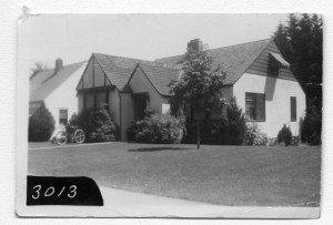 le may 1939