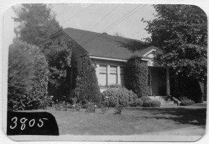 porak-lee_1939