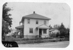 hurley_1937
