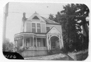 percivalhouse_1939