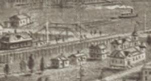 iverson1903