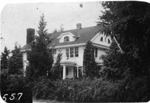 morrishouse_1936