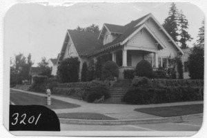carlyon_1939