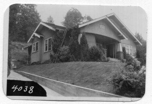 raymond_1939