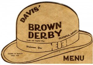 davis-brown-derby