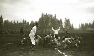 footballgame-19291