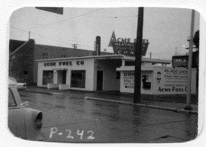 acmefuel_1964