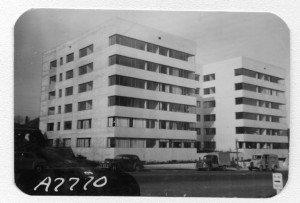 capitolterrace_1951