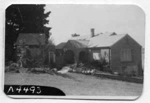 kent_1946