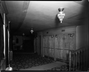 Capitoltheater