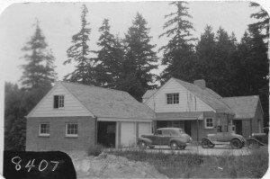 lemay-leonardson_1940