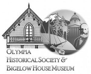 OHS-BHM Logo Draft (1)
