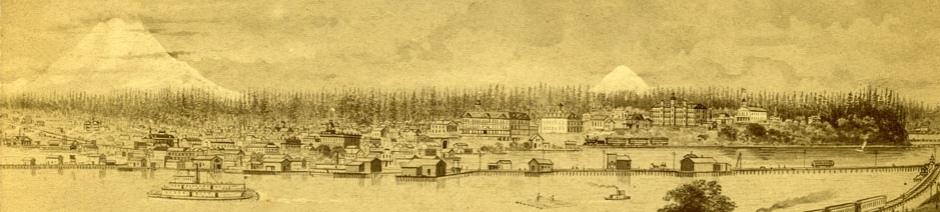 https://olympiahistory.org/wp-content/uploads/2016/01/cropped-banner2-1.png