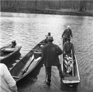 fishingrights