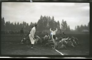 thanksgivingfootball11-27-16